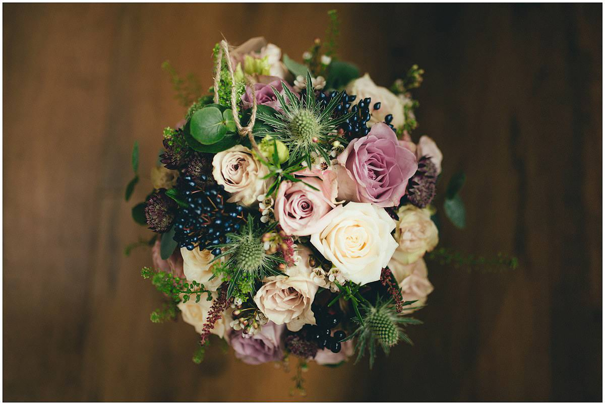 Shireburn_Arms_Wedding__0011