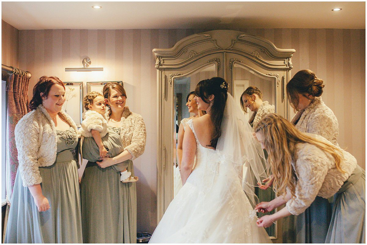 Shireburn_Arms_Wedding__0015