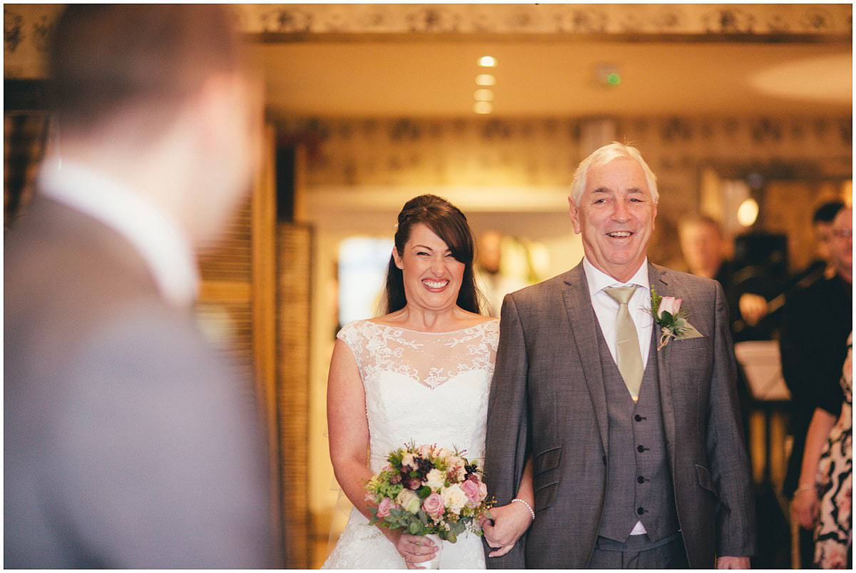 Shireburn_Arms_Wedding__0019