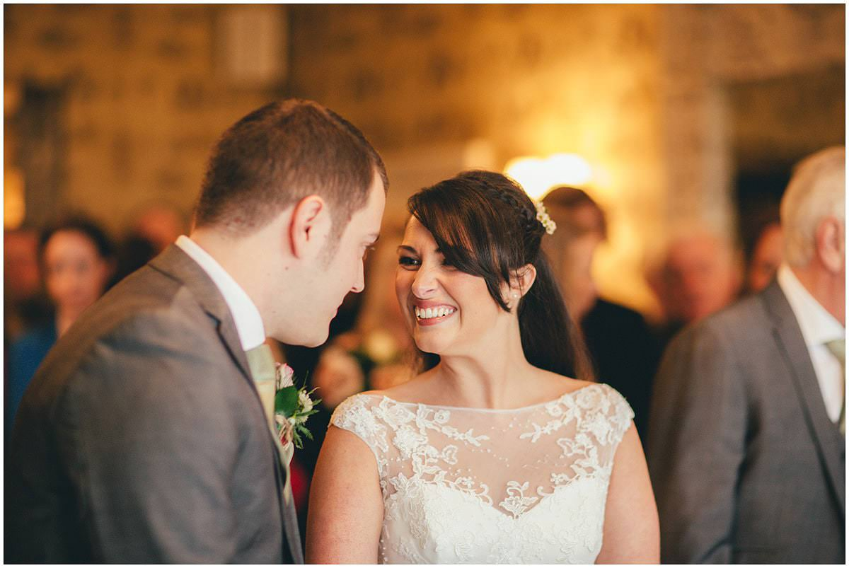 Shireburn_Arms_Wedding__0020