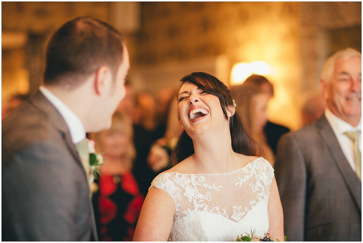 Shireburn_Arms_Wedding__0021