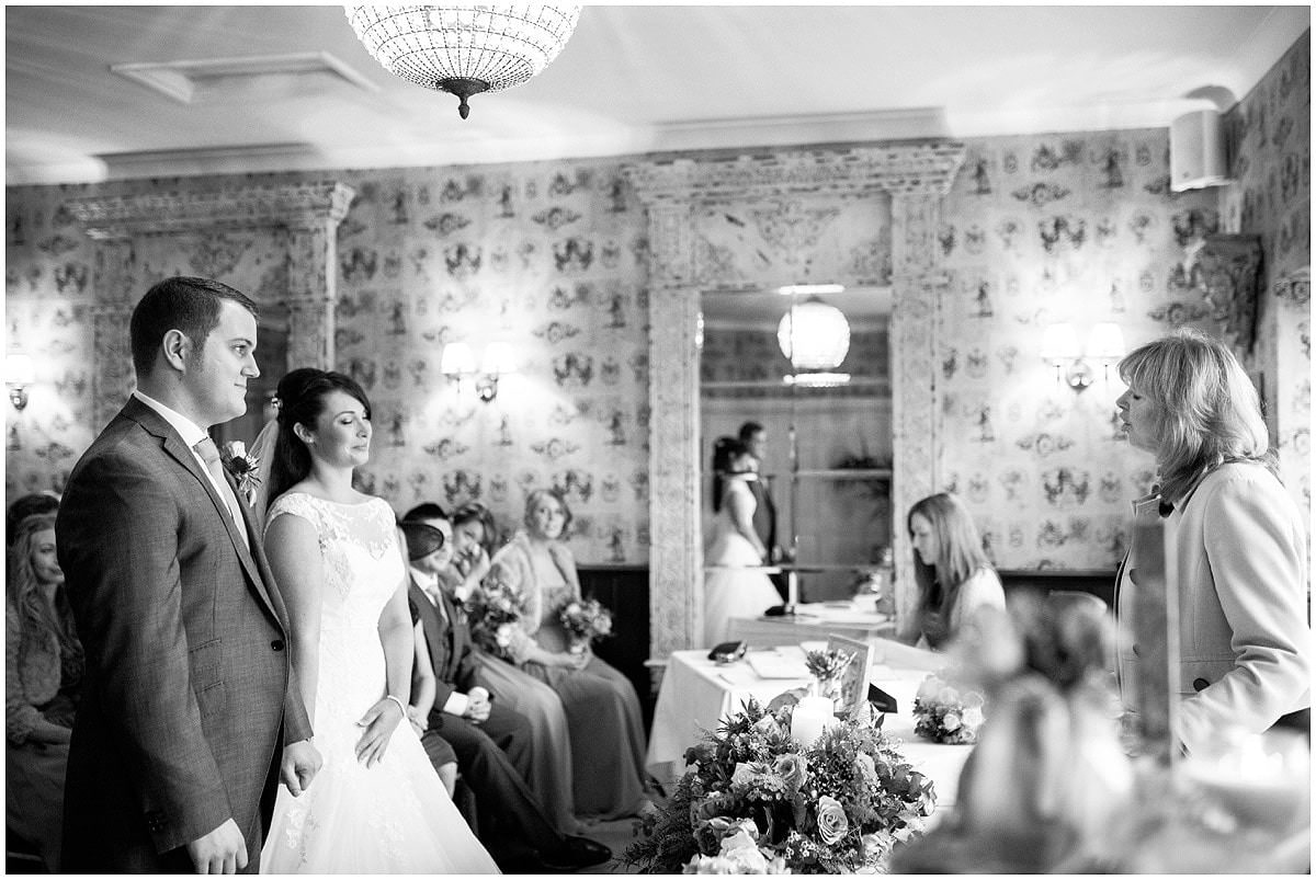 Shireburn_Arms_Wedding__0022