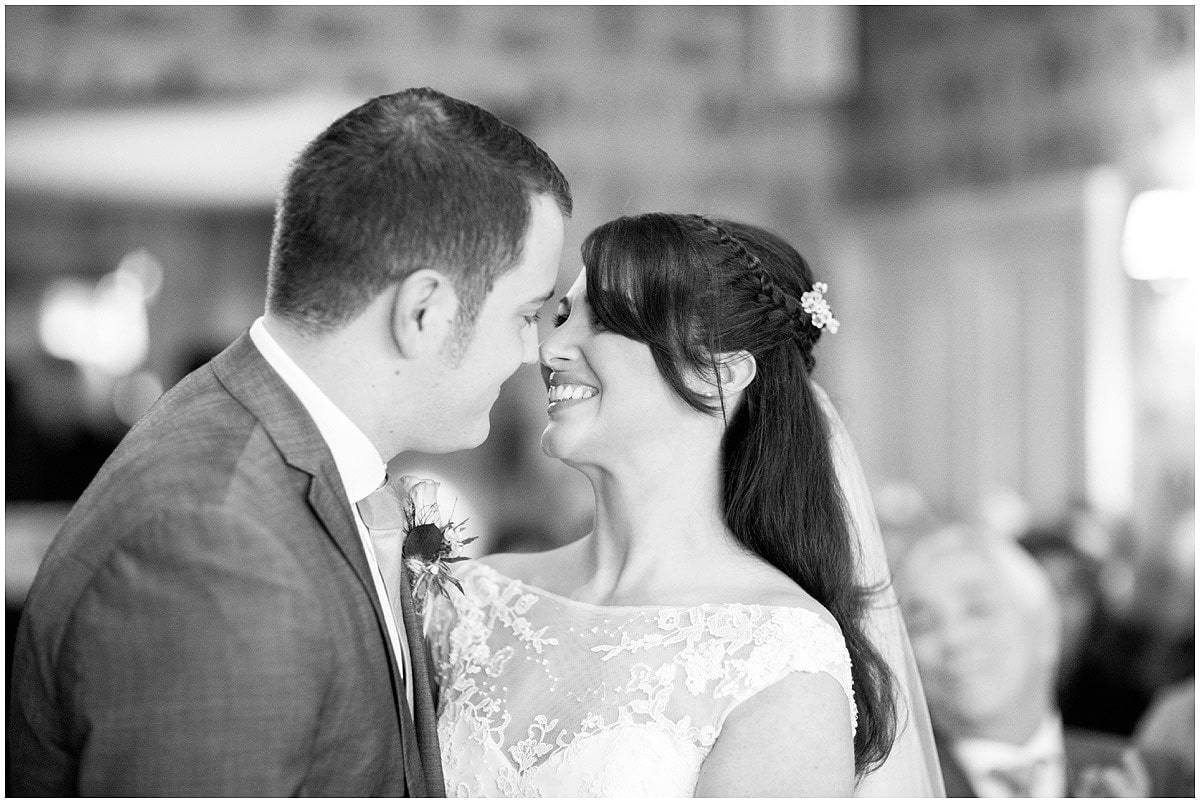 Shireburn_Arms_Wedding__0025