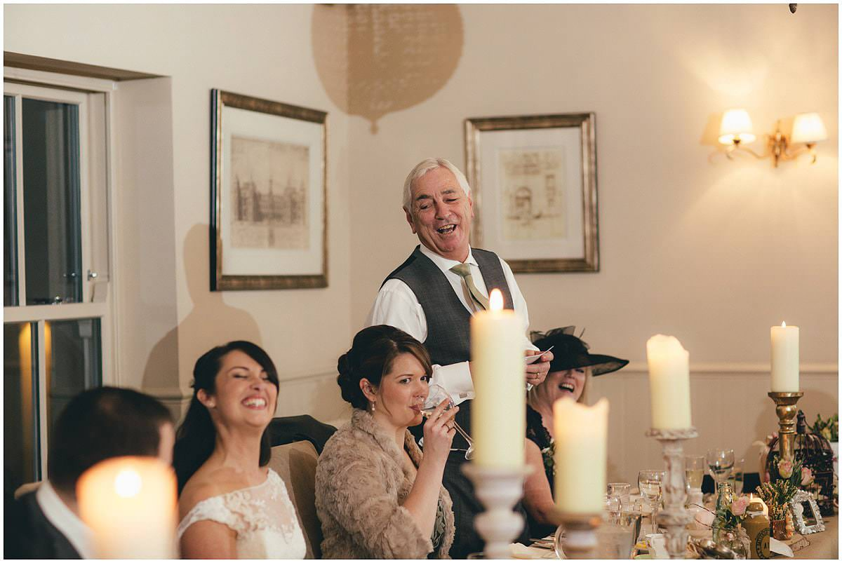 Shireburn_Arms_Wedding__0032
