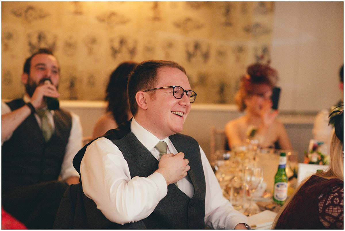 Shireburn_Arms_Wedding__0035