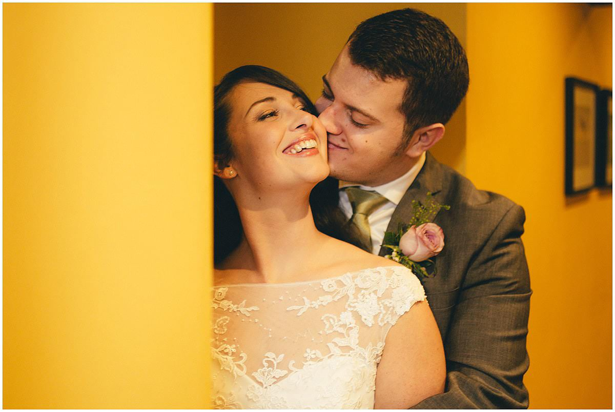 Shireburn_Arms_Wedding__0039