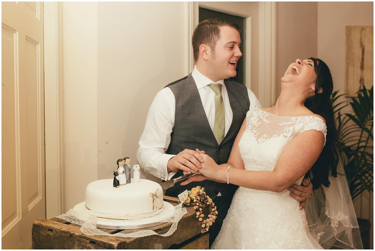 Shireburn_Arms_Wedding__0042