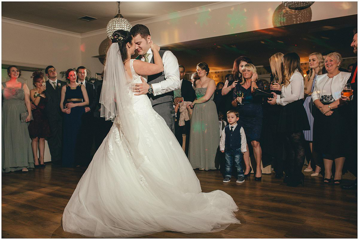 Shireburn_Arms_Wedding__0043