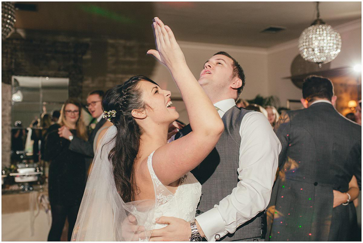 Shireburn_Arms_Wedding__0044