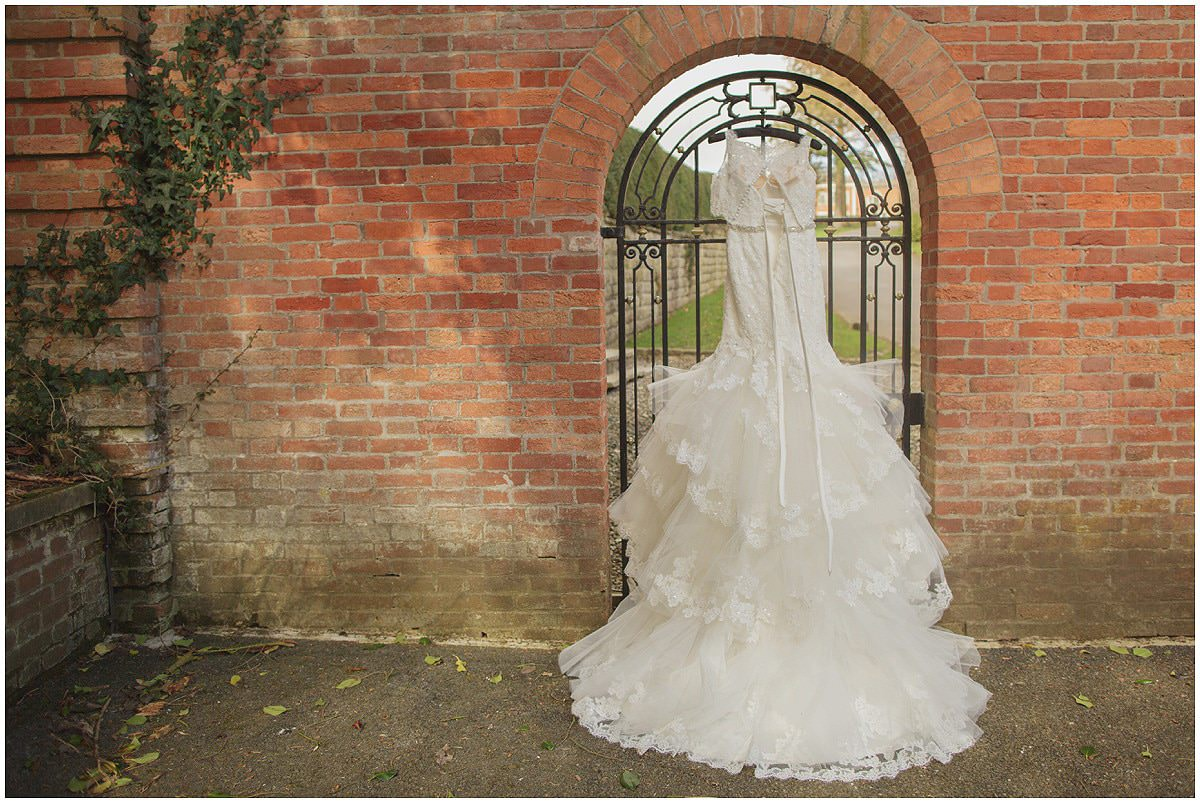 Eaves_Hall_Wedding_Photographer_0003