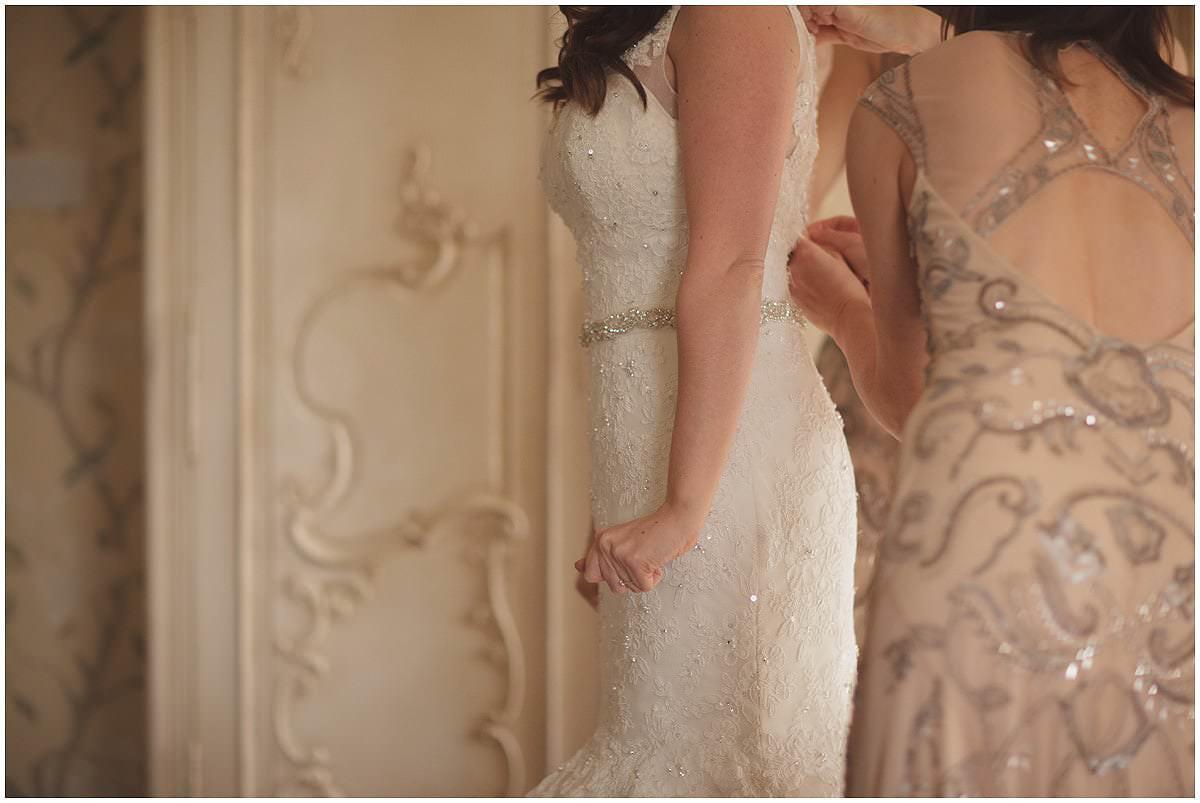 Eaves_Hall_Wedding_Photographer_0011
