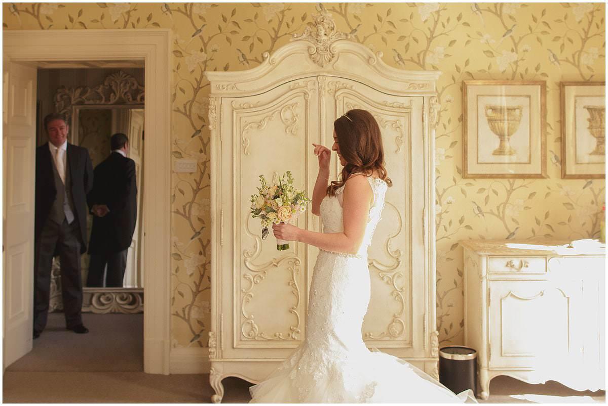 Eaves_Hall_Wedding_Photographer_0012