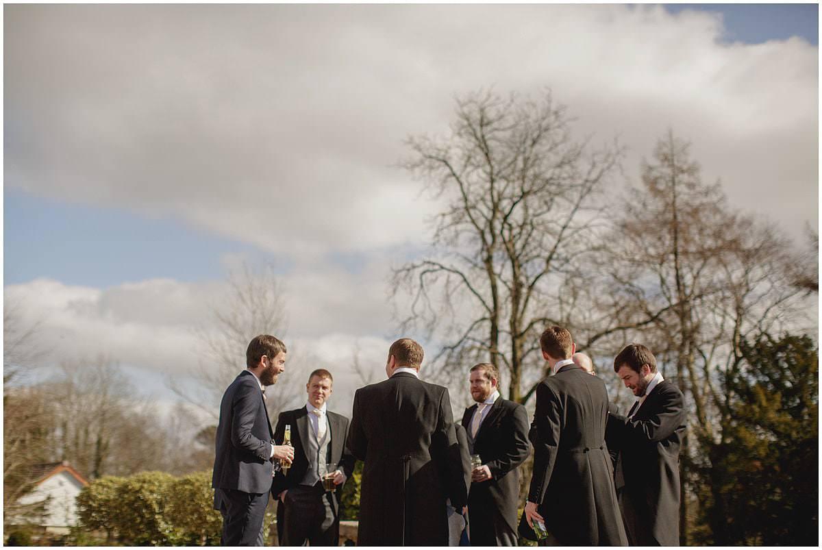 Eaves_Hall_Wedding_Photographer_0014
