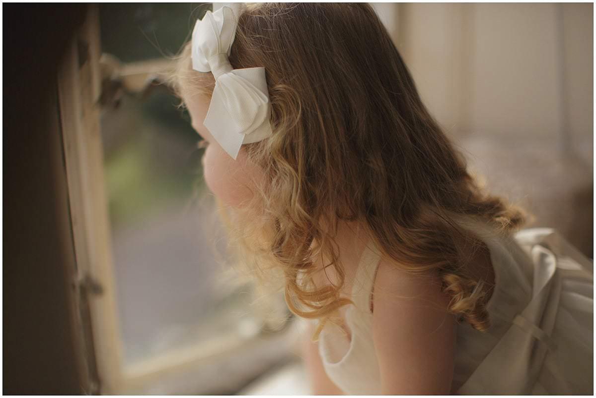 Eaves_Hall_Wedding_Photographer_0016
