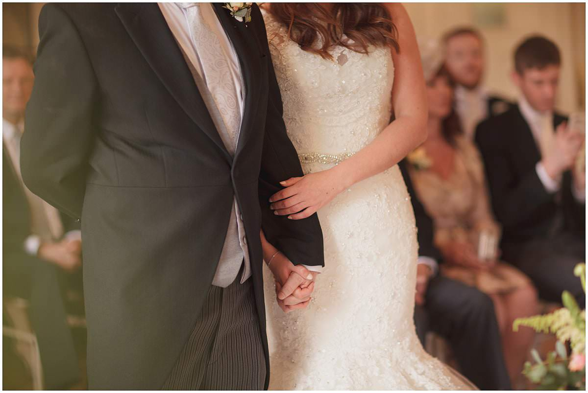 Eaves_Hall_Wedding_Photographer_0023