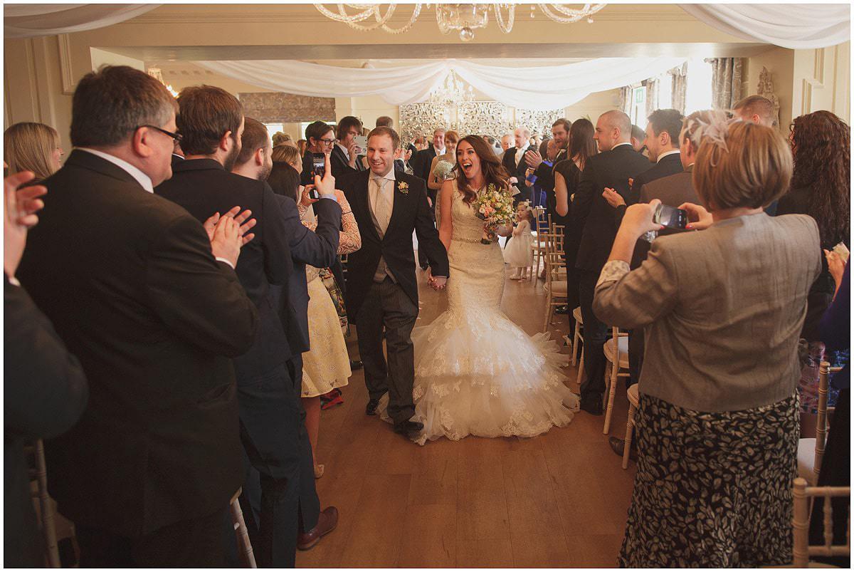 Eaves_Hall_Wedding_Photographer_0025