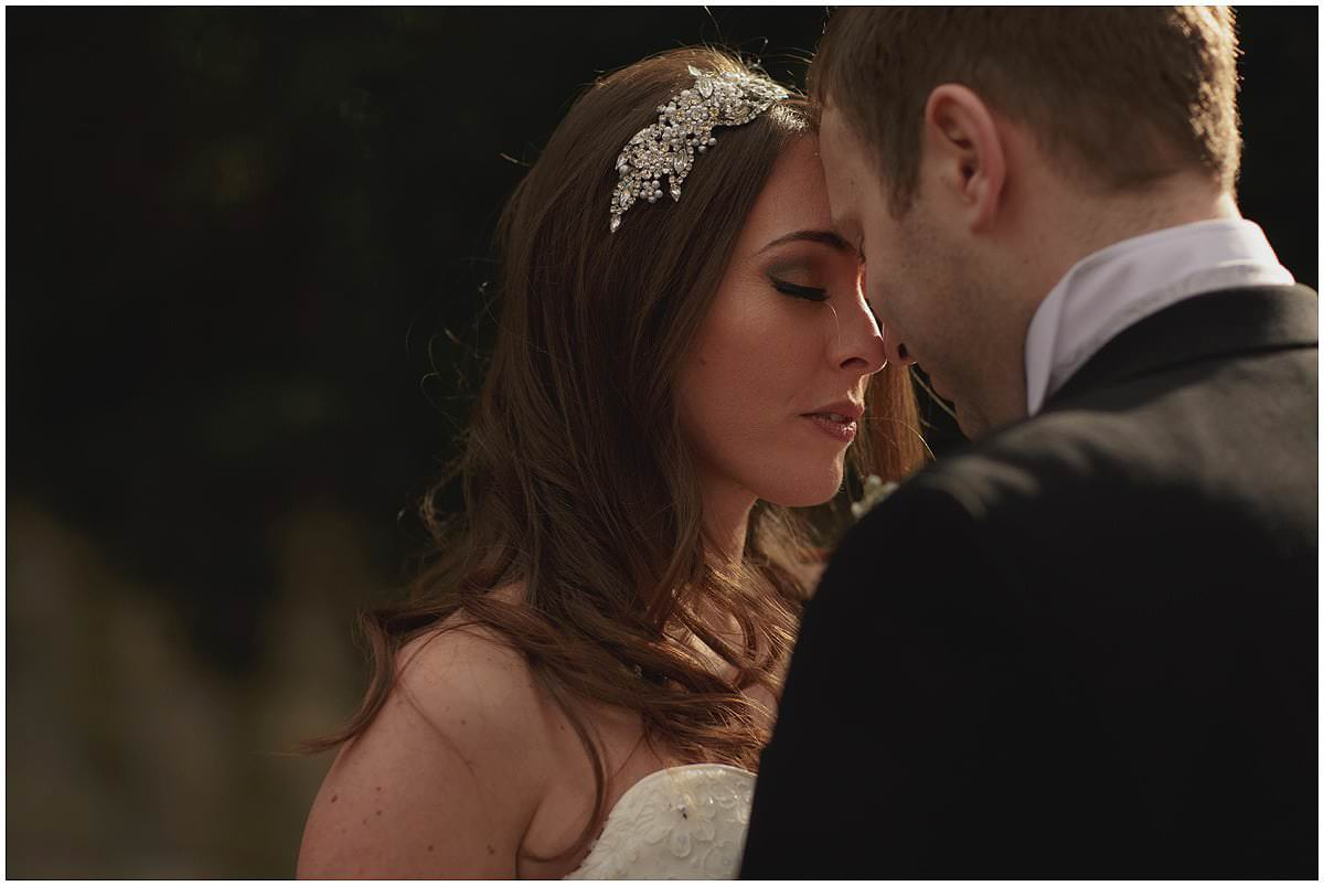 Eaves_Hall_Wedding_Photographer_0032