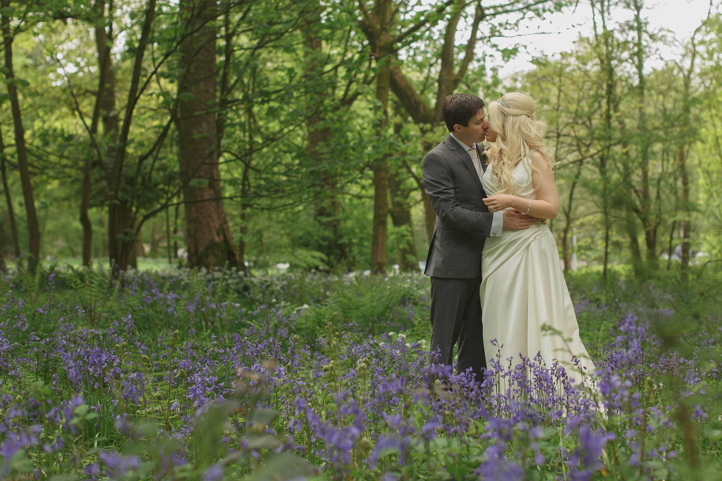 Mitton_Hall_Wedding_Photography_0037