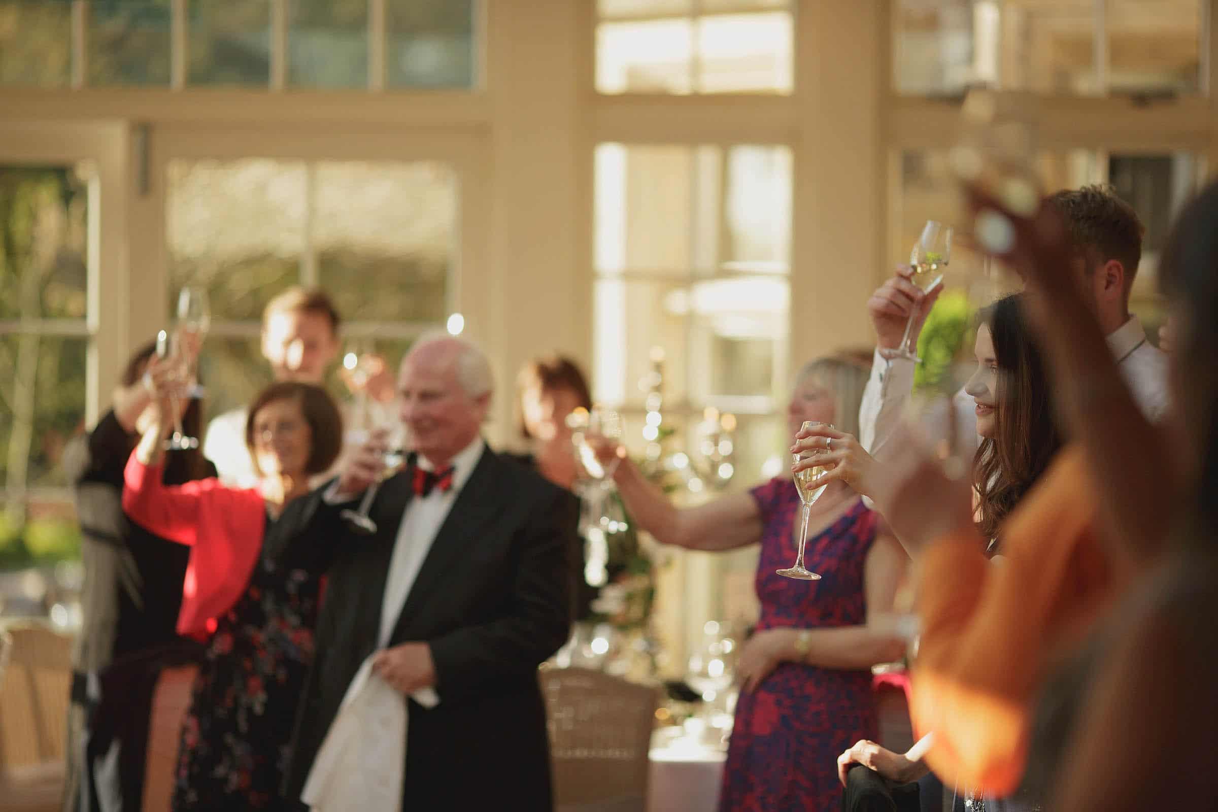 Mitton_Hall_Wedding_Photography_0046