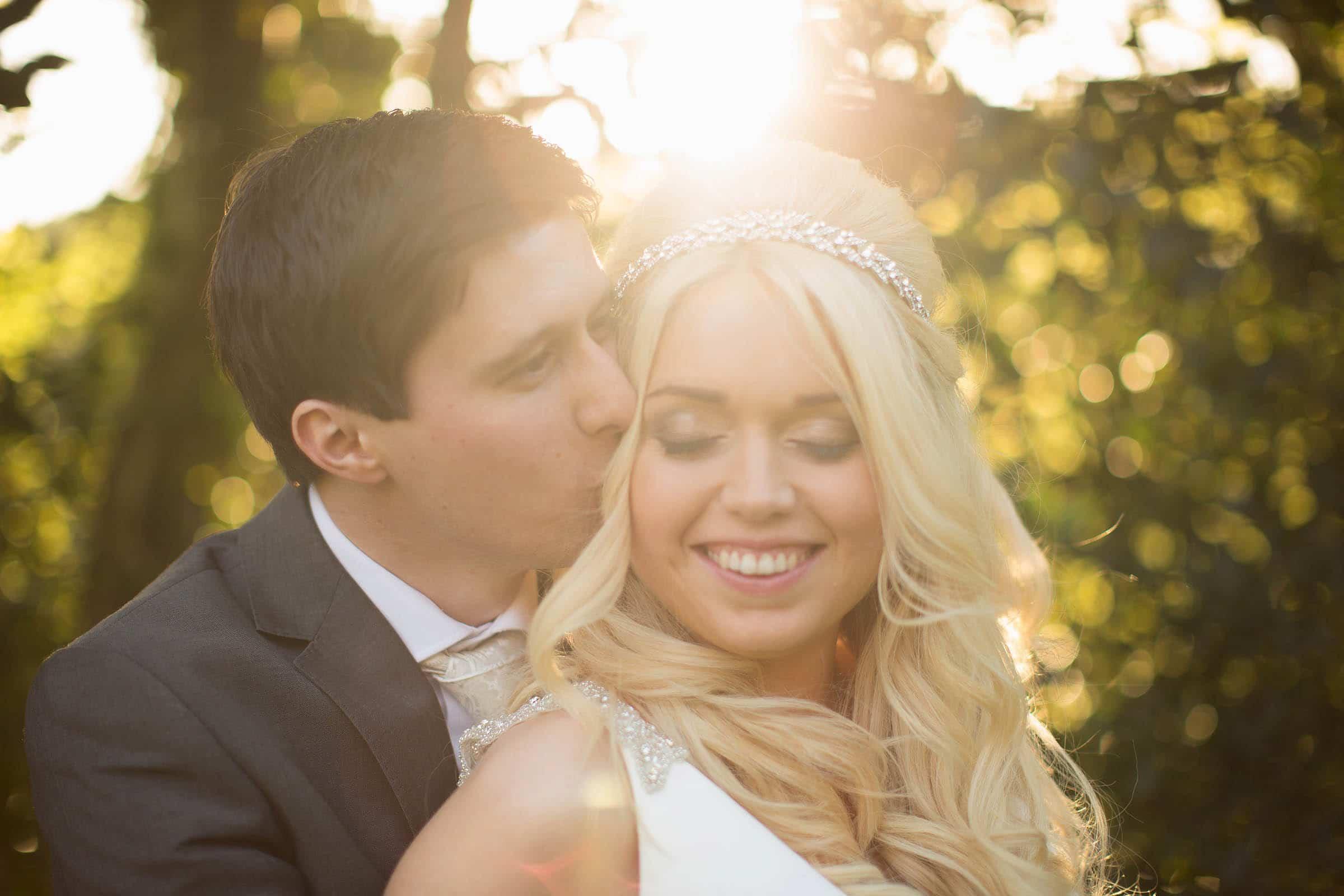 Mitton_Hall_Wedding_Photography_0047