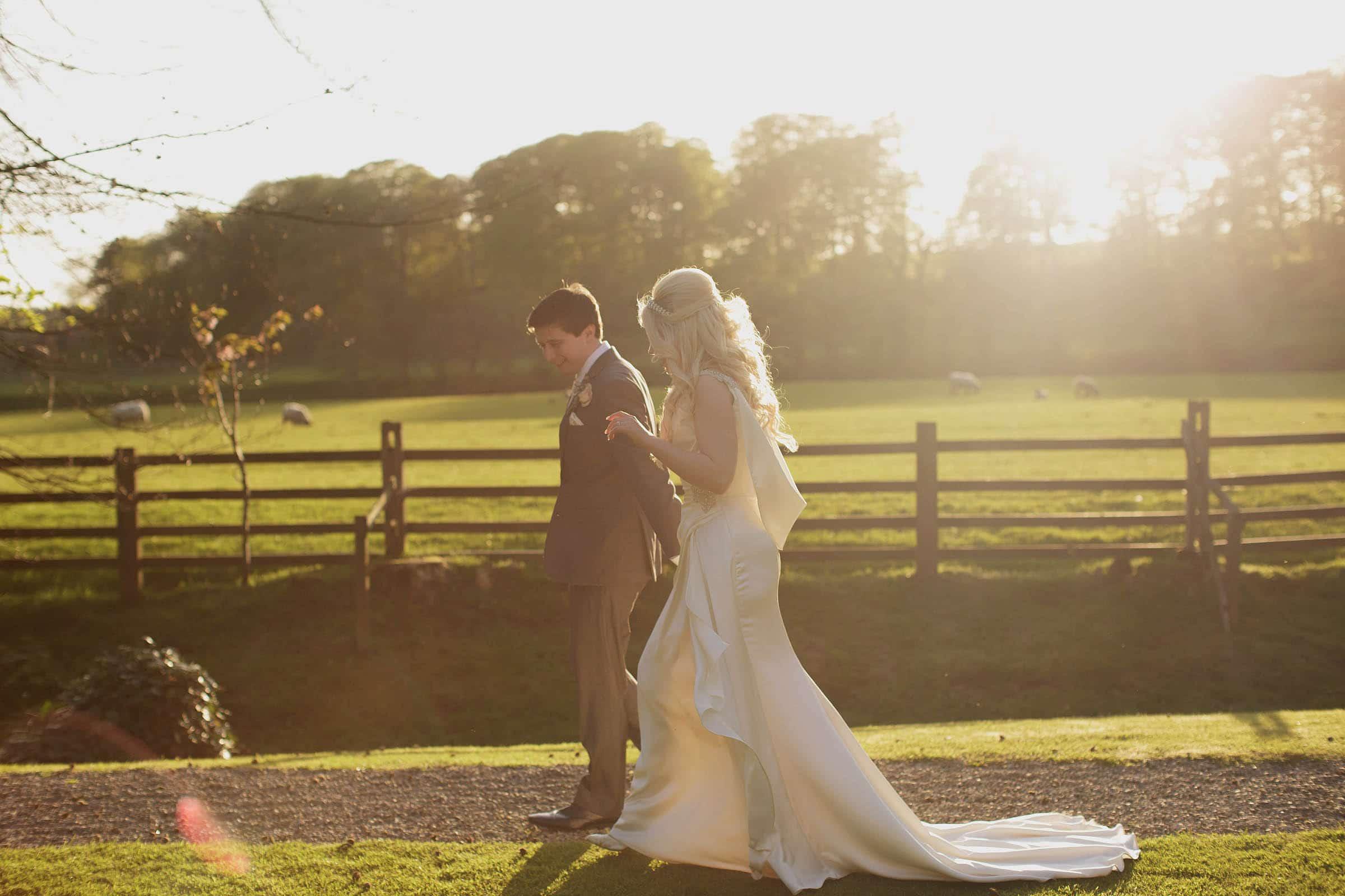 Mitton_Hall_Wedding_Photography_0048