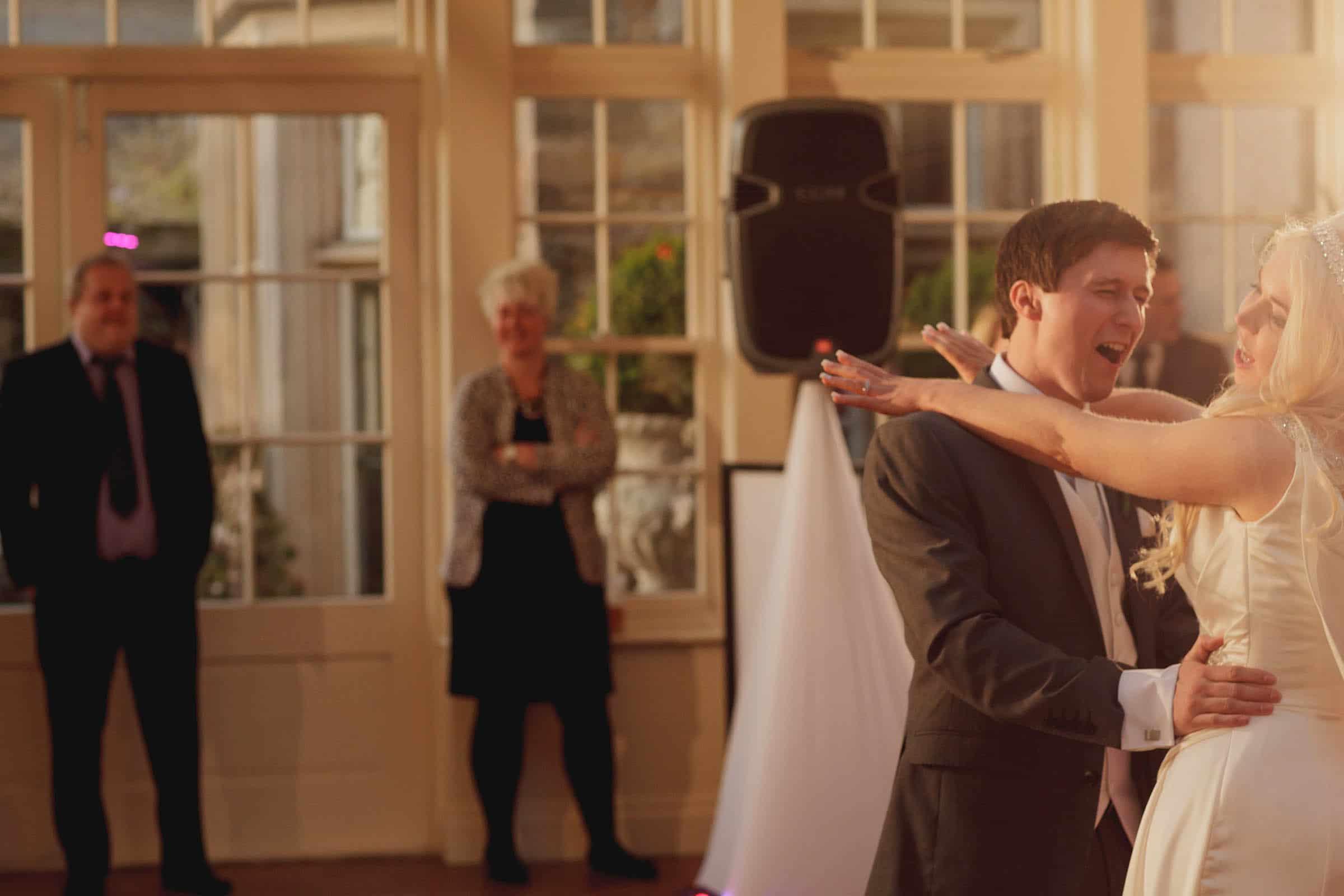 Mitton_Hall_Wedding_Photography_0050