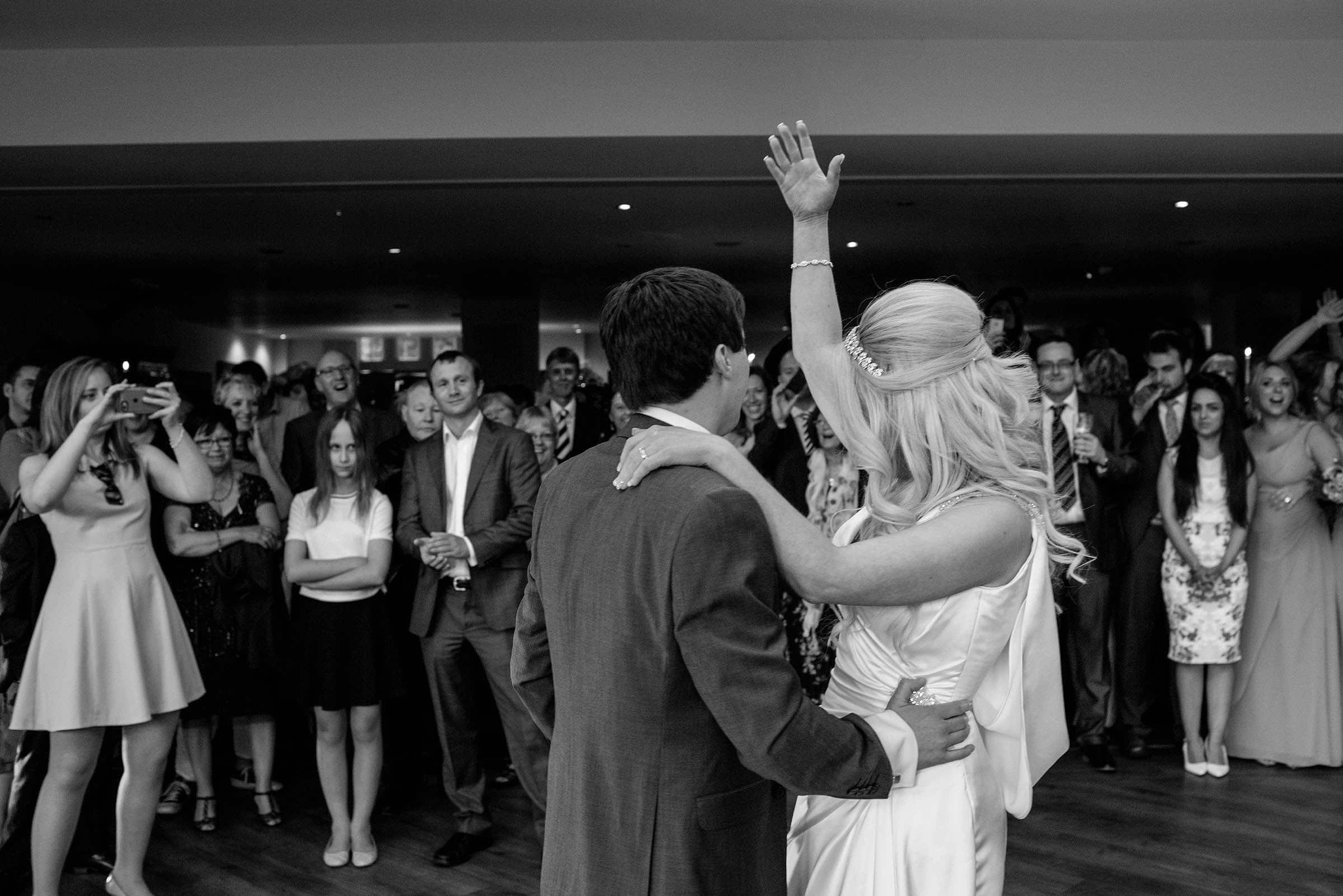 Mitton_Hall_Wedding_Photography_0052