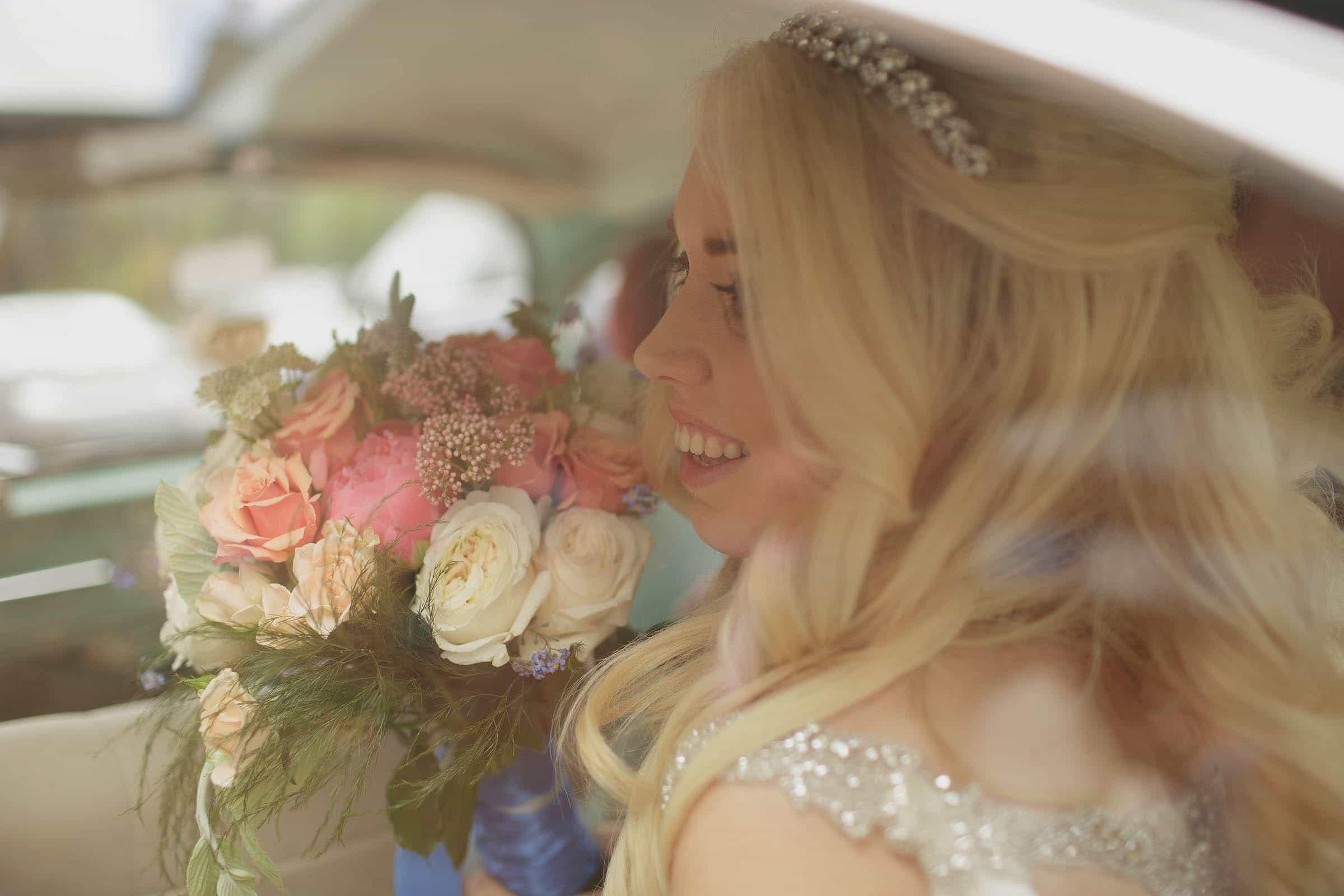 Mitton_Hall_Wedding_Photography_0023