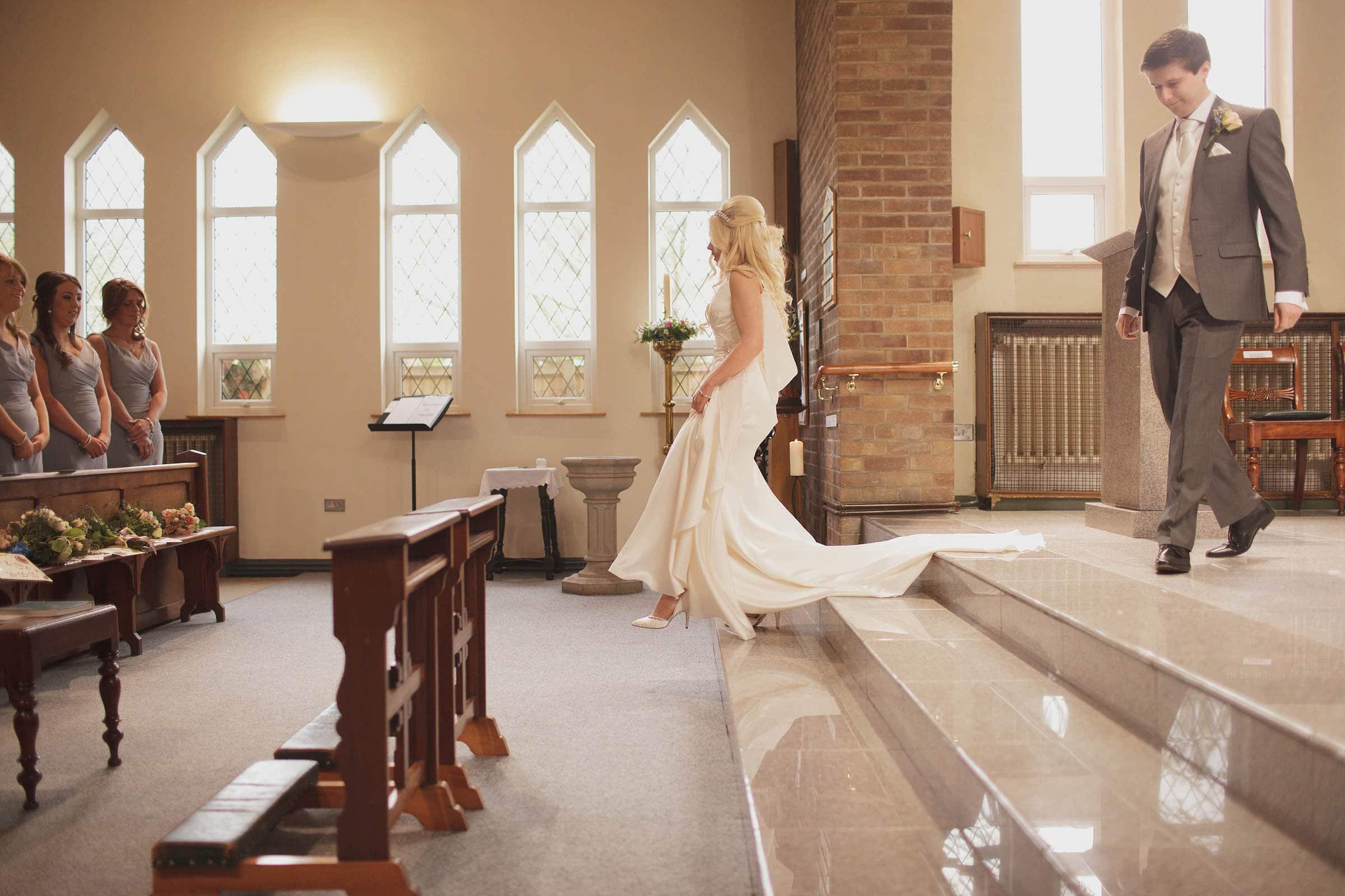 Mitton_Hall_Wedding_Photography_0028