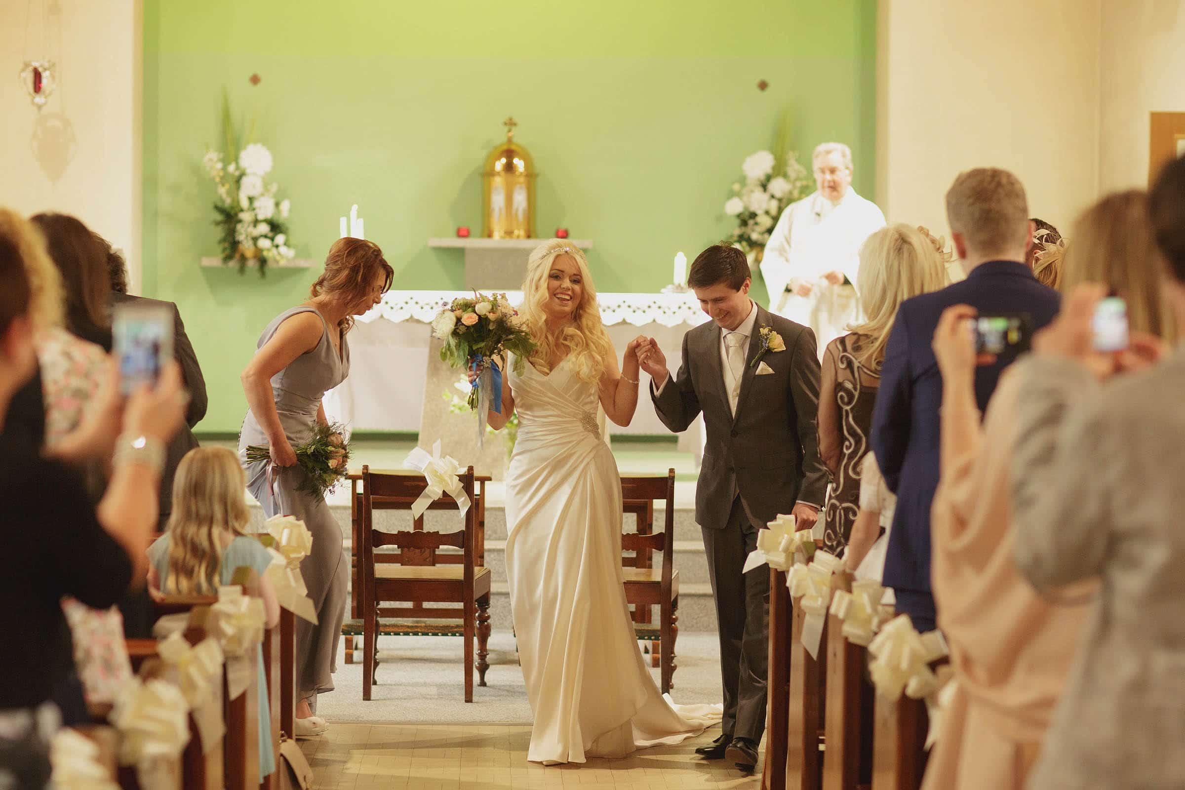 Mitton_Hall_Wedding_Photography_0033