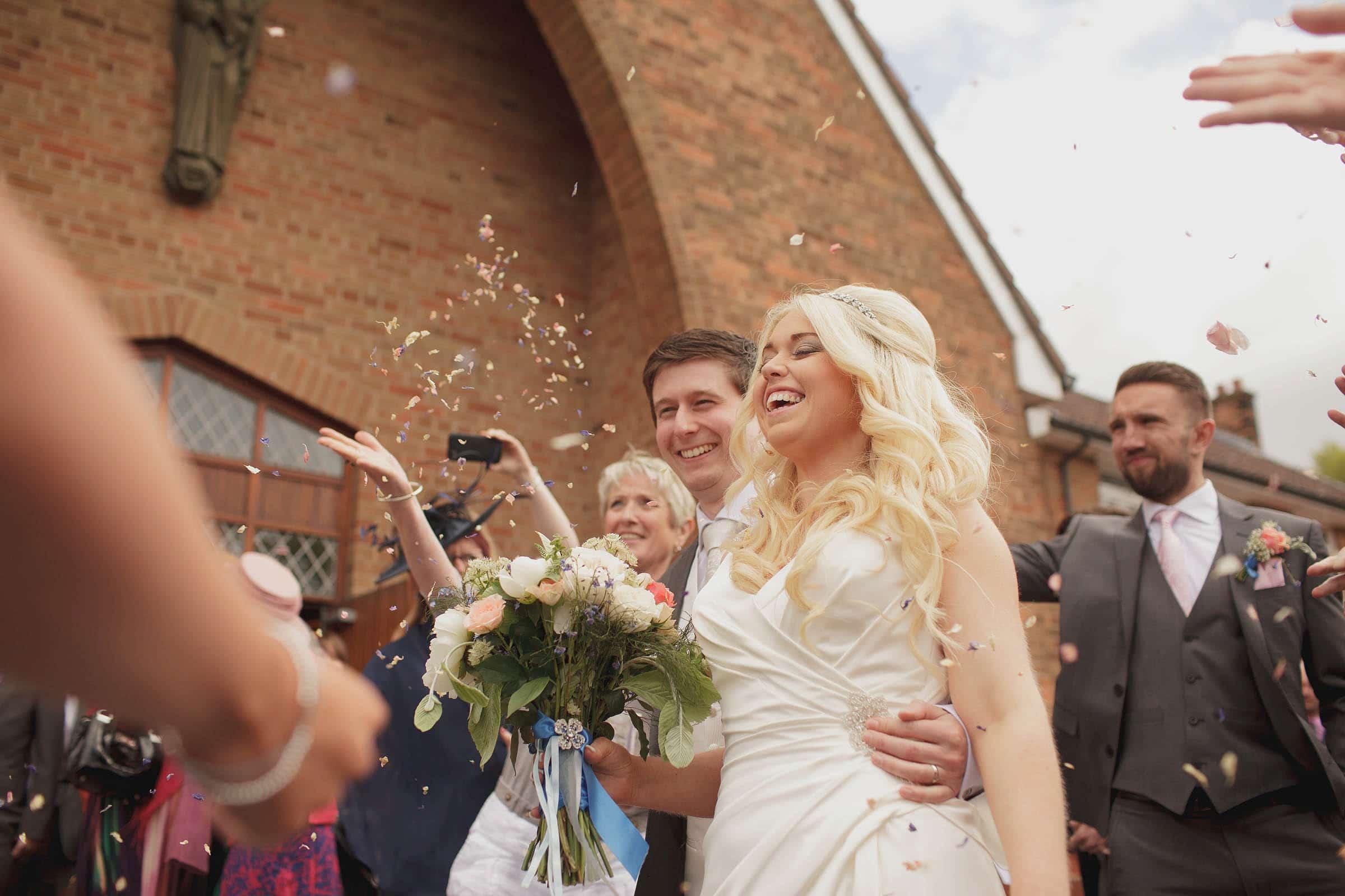 Mitton_Hall_Wedding_Photography_0034