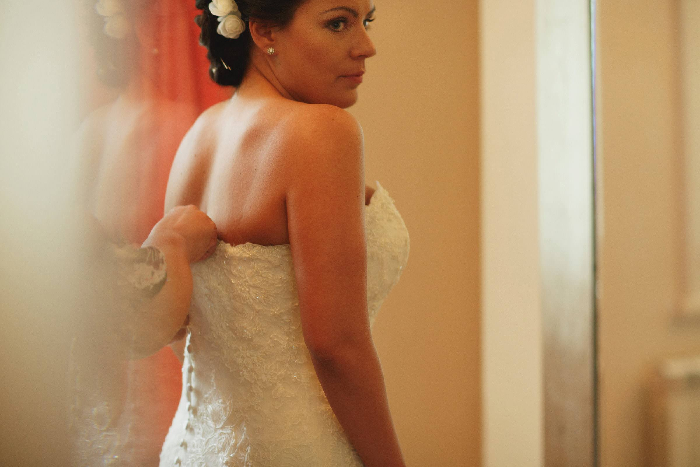 samlesbury-hall-wedding-photographer_0016