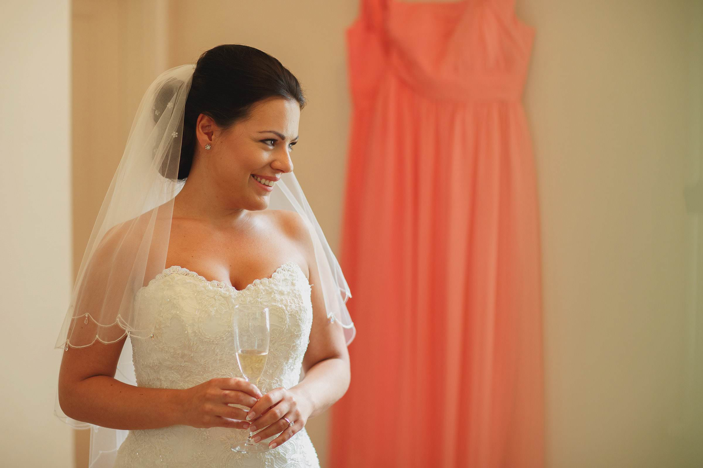 samlesbury-hall-wedding-photographer_0018