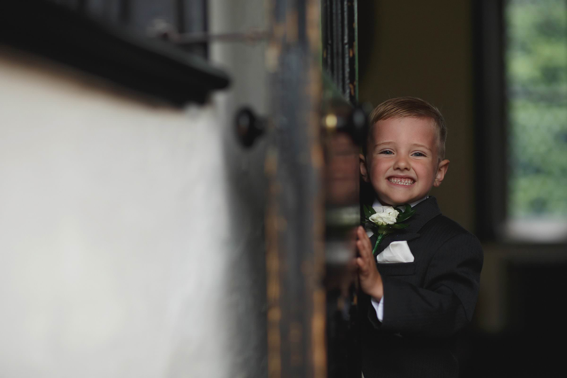samlesbury-hall-wedding-photographer_0023