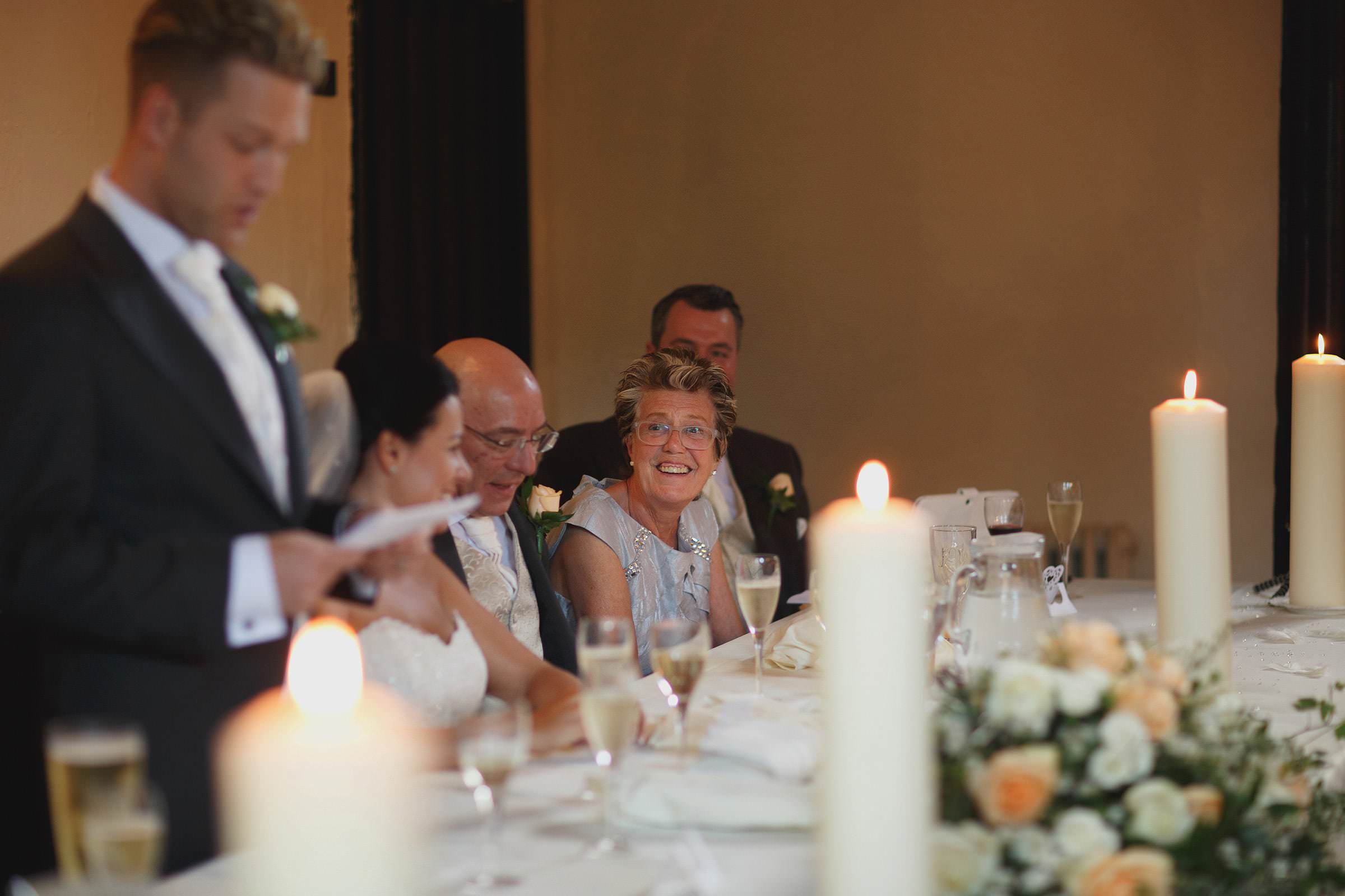 samlesbury-hall-wedding-photographer_0043