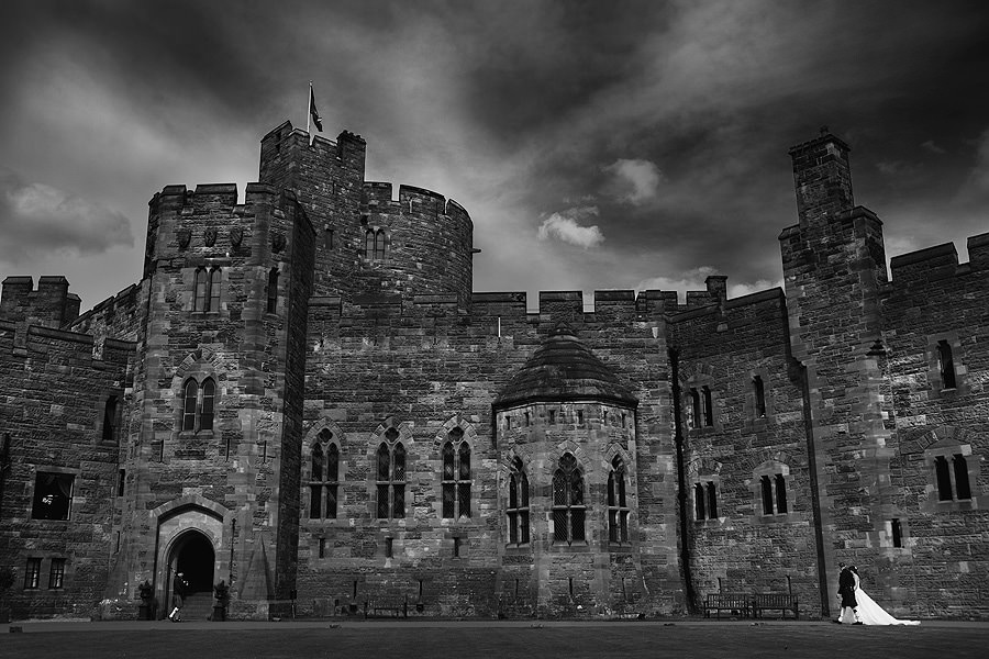 the-best-peckforton-castle-wedding-photographer