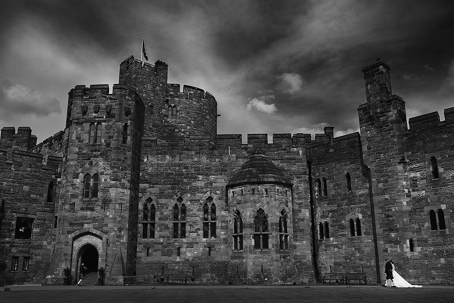 the-best-peckforton-castle-wedding-photographer
