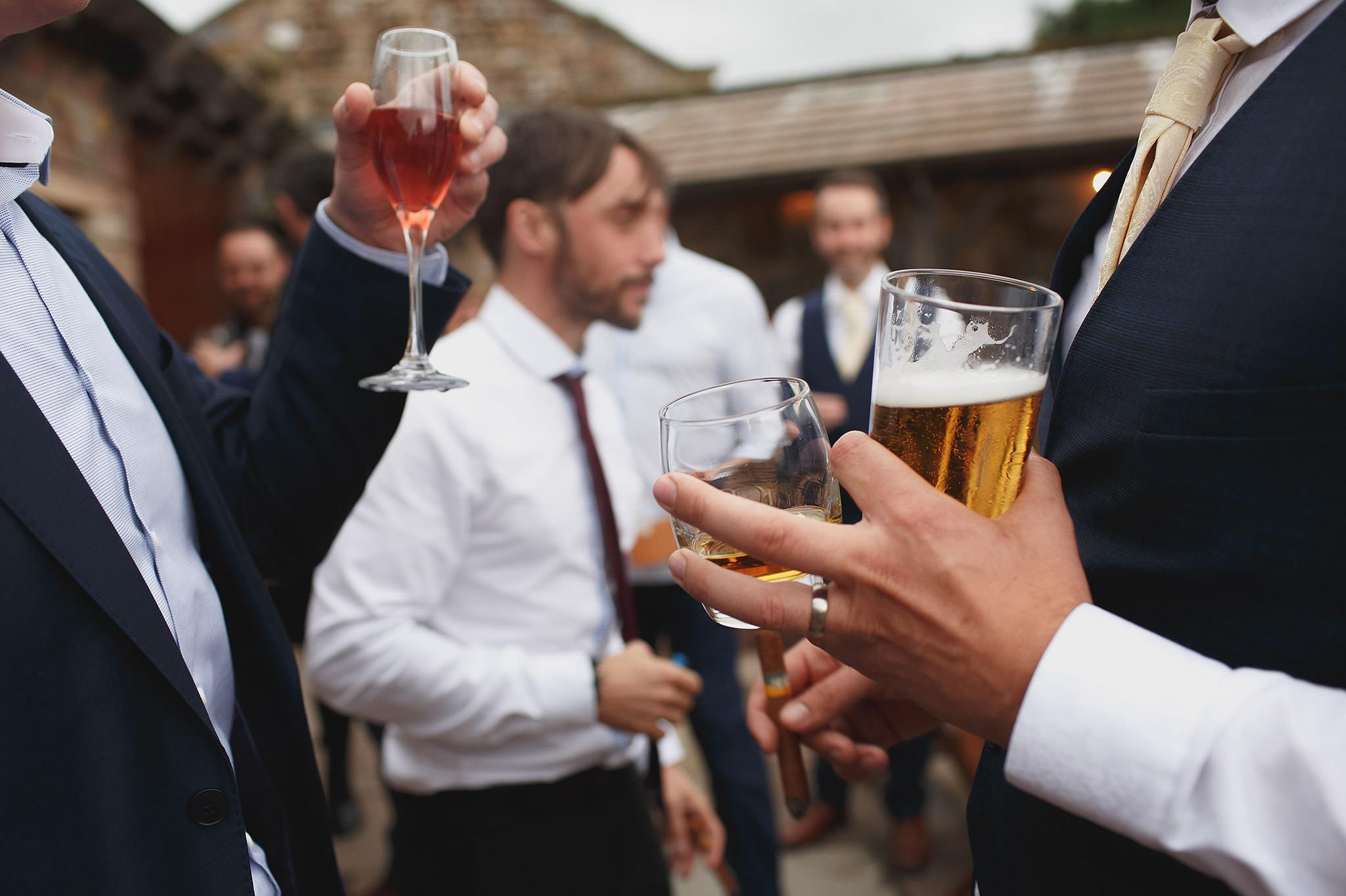 Browsholme-Hall-Wedding-Photographer-Toni-Darcy046