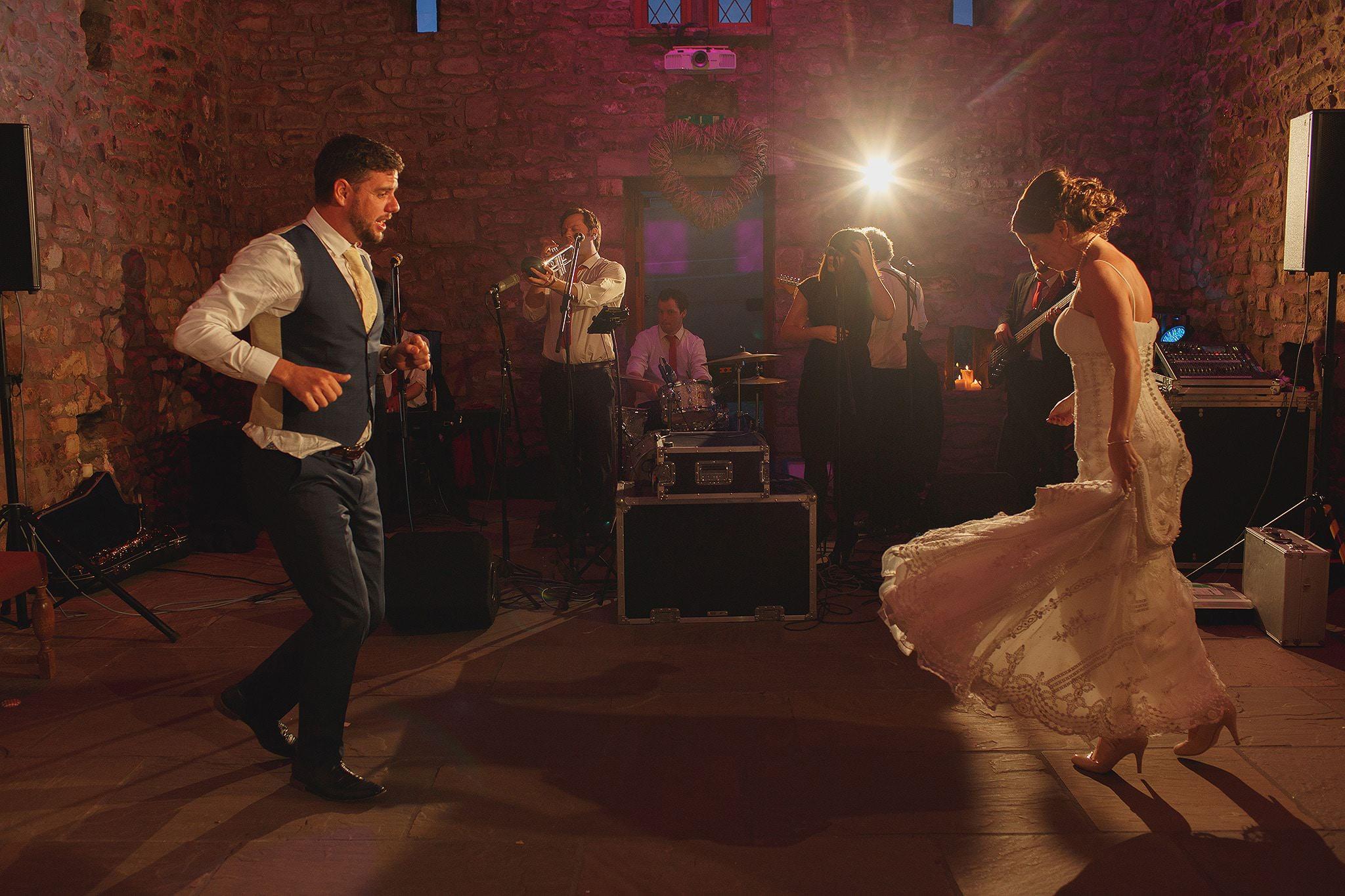 Browsholme-Hall-Wedding-Photographer-Toni-Darcy049