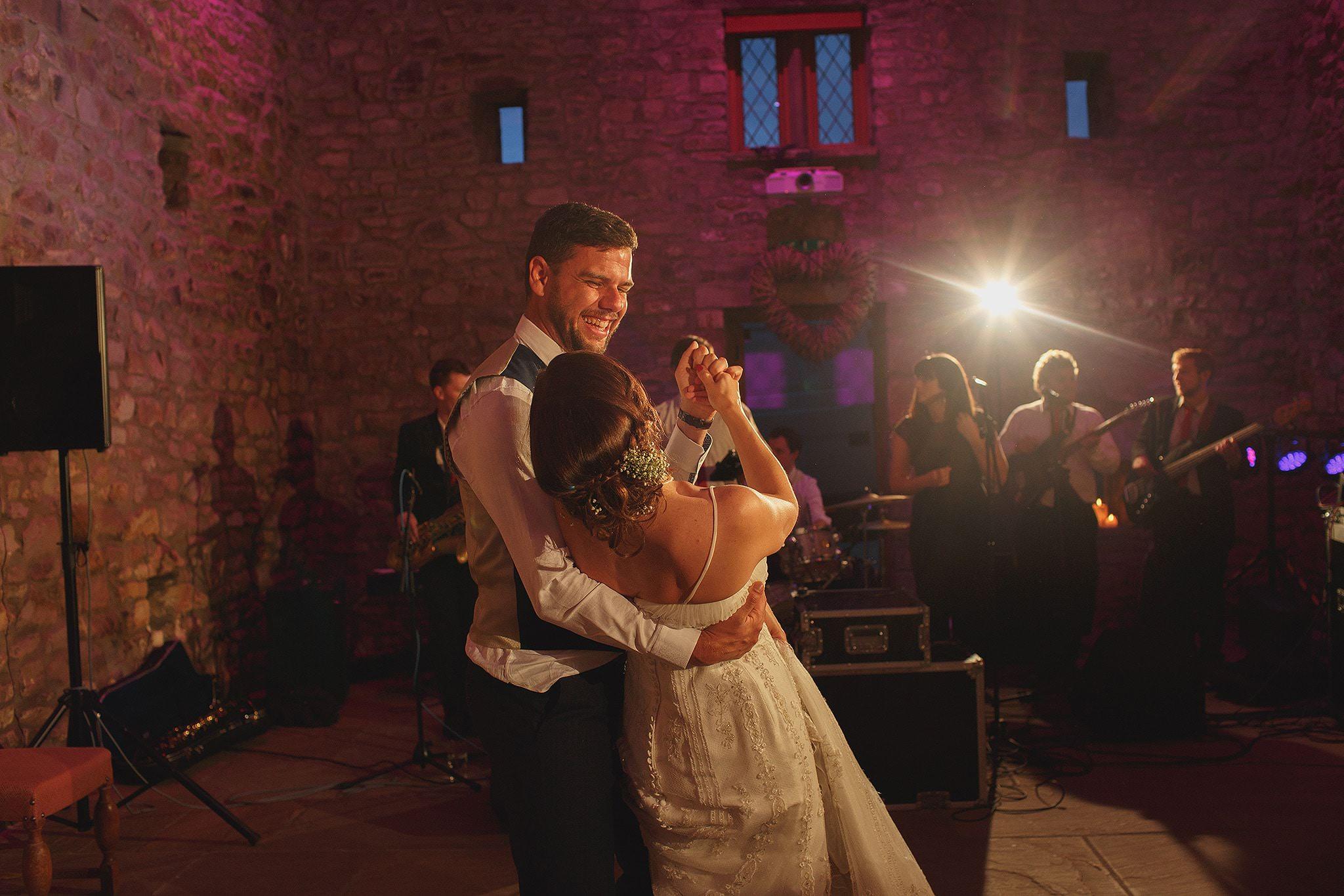Browsholme-Hall-Wedding-Photographer-Toni-Darcy050