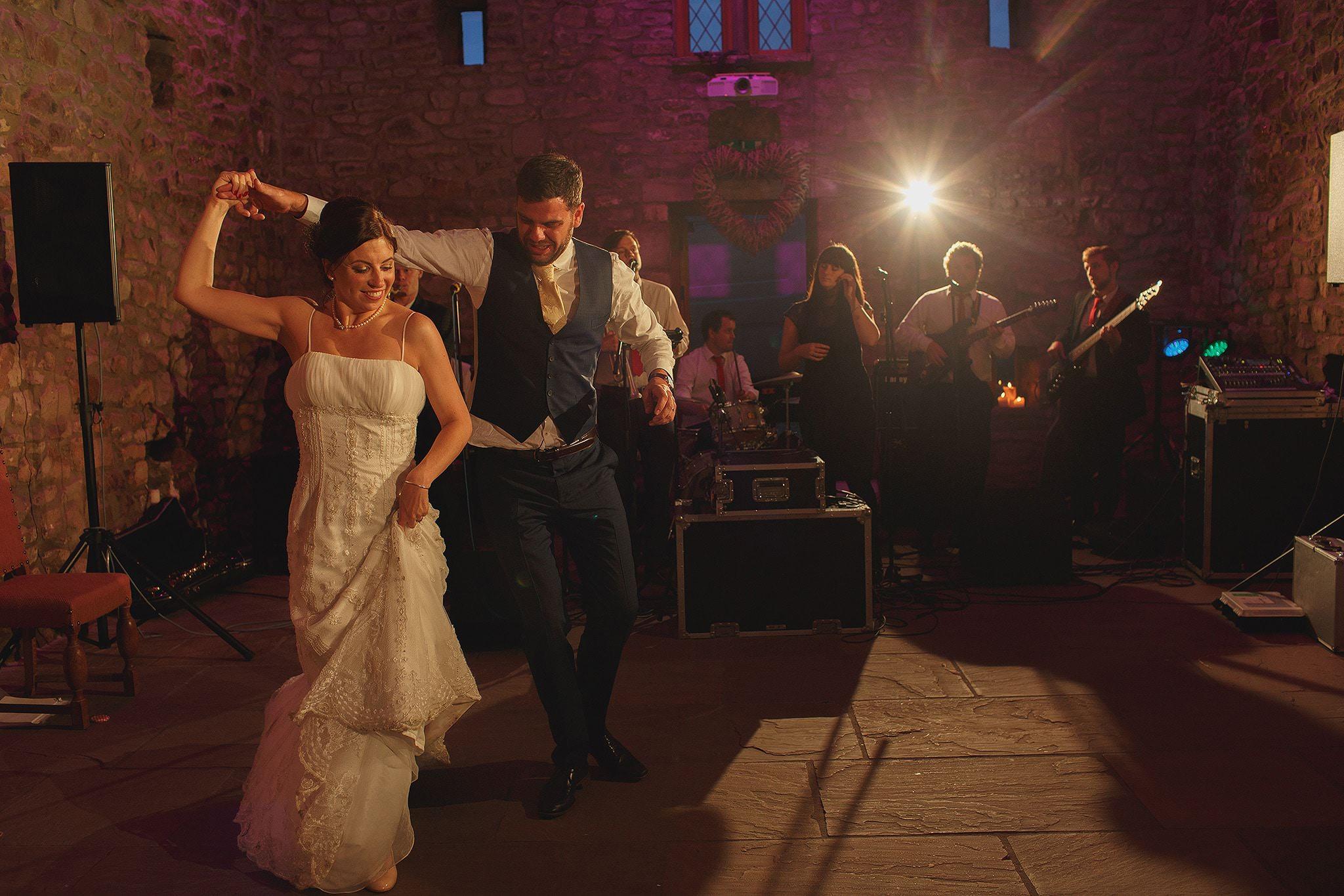 Browsholme-Hall-Wedding-Photographer-Toni-Darcy051