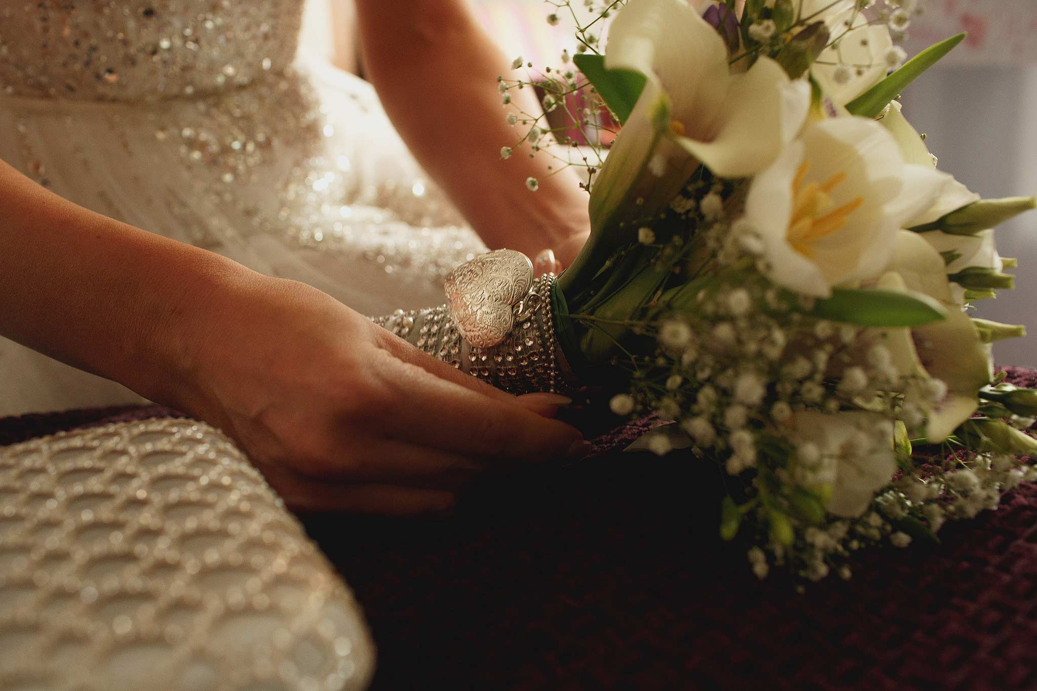 on-the-7th-wedding-photographs-013