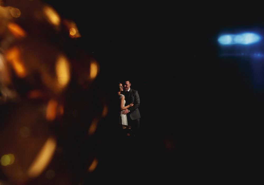 On the 7th Wedding Photographs - Jen + Joe.