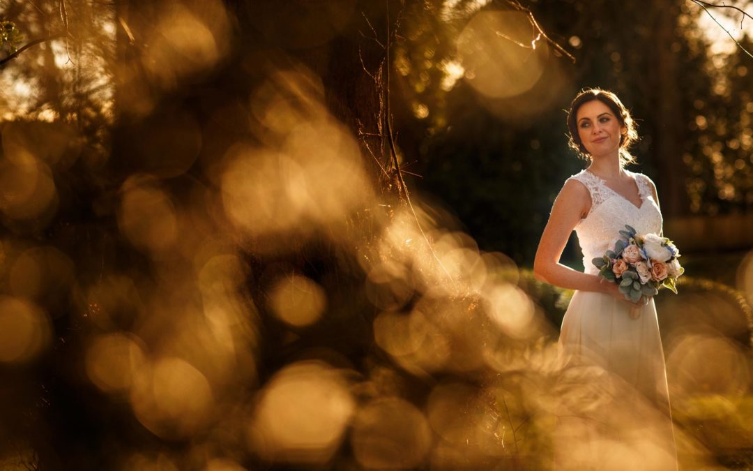 Wedding photography course in Lancashire