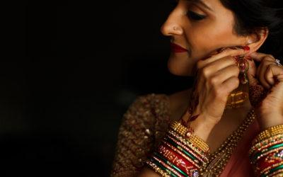 Indian Wedding Photography in Lancashire