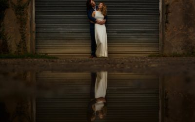 Wedding photography training in Lancashire