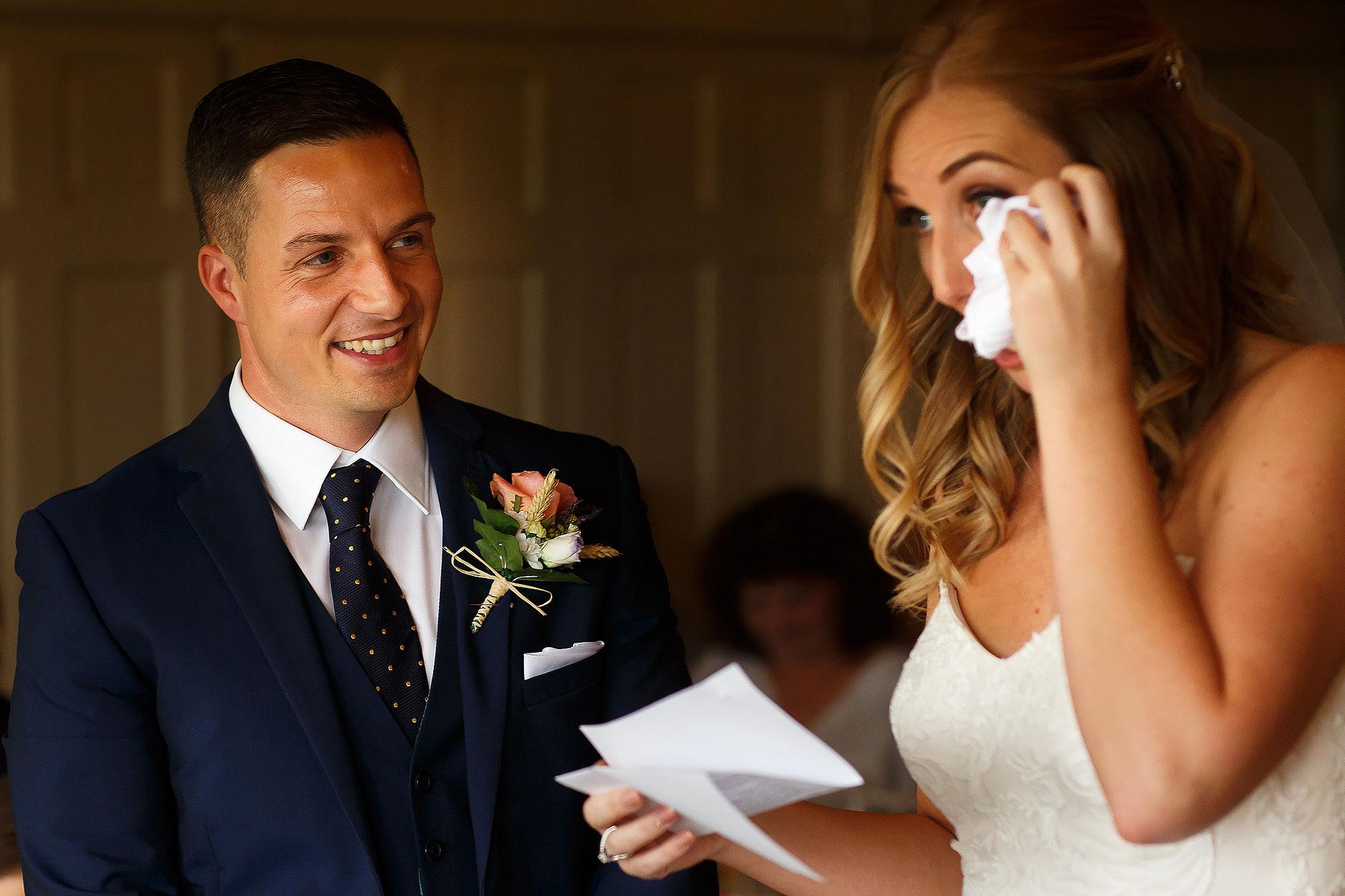 | Shireburn Arms Wedding Photography